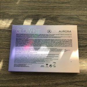 Anastasia Beverly Hills Makeup - Anastasia Beverly Hills Aurora Glow Kit